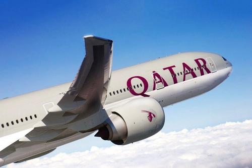 올해 세계 최고 항공사는 카타르항공…아시아나 28위
