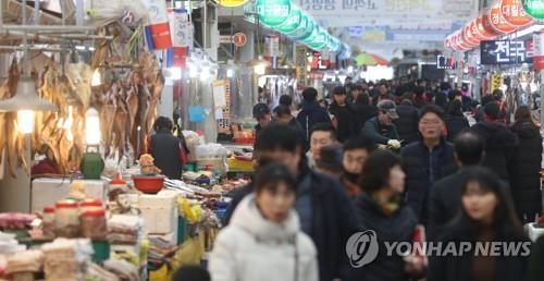 관광객이 뽑은 창원 대표 음식 아구찜·관광지 마산어시장