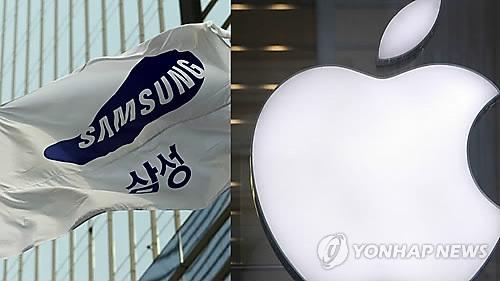 """""""삼성 휴대폰 전 모델 전자파 안전 1등급…애플은 2등급"""""""