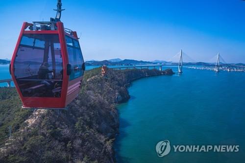 전남도, 안전한 특별여행주간 본격 운영
