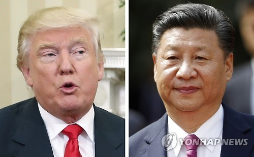 Trump agrees to honor 'one China' policy in 'extremely cordial' phone call with Xi: White House - 1