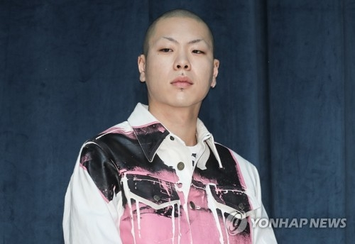 Hot indie rock band HYUKOH releases EP with English lyrics on love
