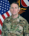 (3rd LD) Gen. Abrams takes office as new U.S. Forces Korea chief