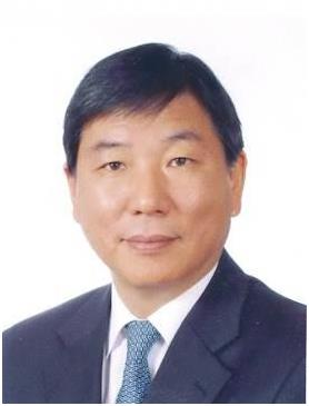 Lee Byung-ho, president in charge of the China Business Division for Hyundai Motor Co. and its affiliate Kia Motors Corp. (Yonhap)
