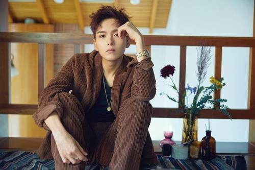 Ryeowook says experiences in military changed his character, vocals0