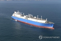 Daewoo Shipbuilding wins order for LNG ship