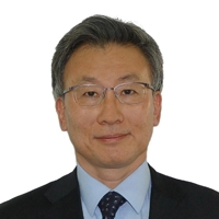President Moon appoints new senior secretary for foreign relations