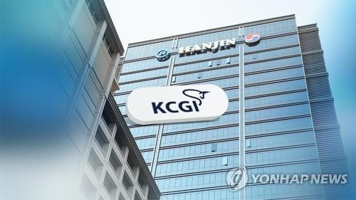 Another proxy adviser backs Hanjin KAL chief's reappointment - 1