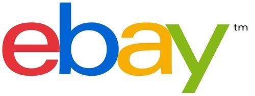 eBay Korea logs almost 1tln won in sales last year