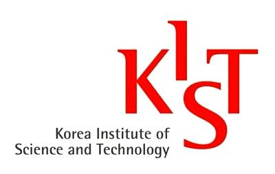KIST researchers develop material to enhance solar cell efficiency - 1