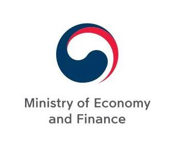 Finance ministry to sell 4 tln won in debt