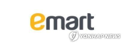 E-Mart swings to red in Q2