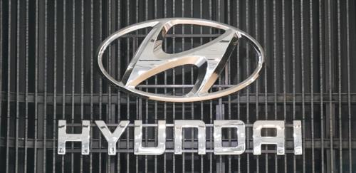 Hyundai's Aug. sales fall 6.2 pct on low emerging market demand - 1