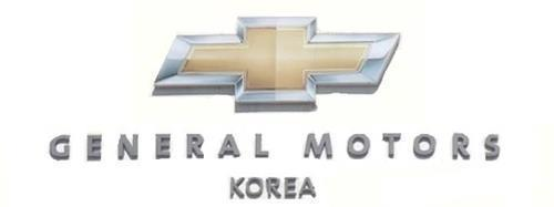 GM Korea union to launch partial strikes over wages