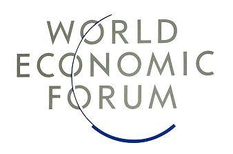 S. Korea ranks 13th in global competitiveness: WEF report - 1