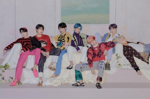 (Yearender) BTS, 'Parasite' spearhead global expansion of Korean Wave in 2019