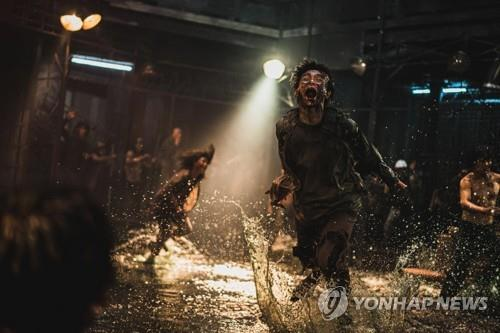 Three Korean blockbusters likely to lead summer box office race amid pandemic