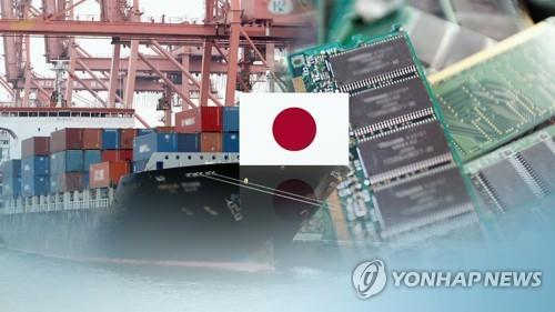 S. Korea to spend 5 tln won on R&D in new growth-engine sectors
