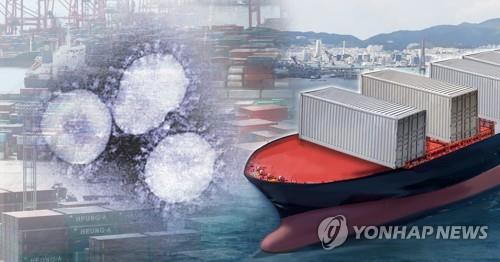 Virus-hit S. Korean exporters pinning hopes on ASEAN, China: poll - 1