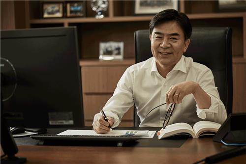 삼성전자 김현석 사장
