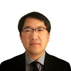 차기 KSEA 회장 박병규 버지니아대 교수