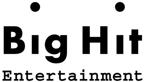 La Agencia De Representacion Big Hit Entertainment De Bts Compra