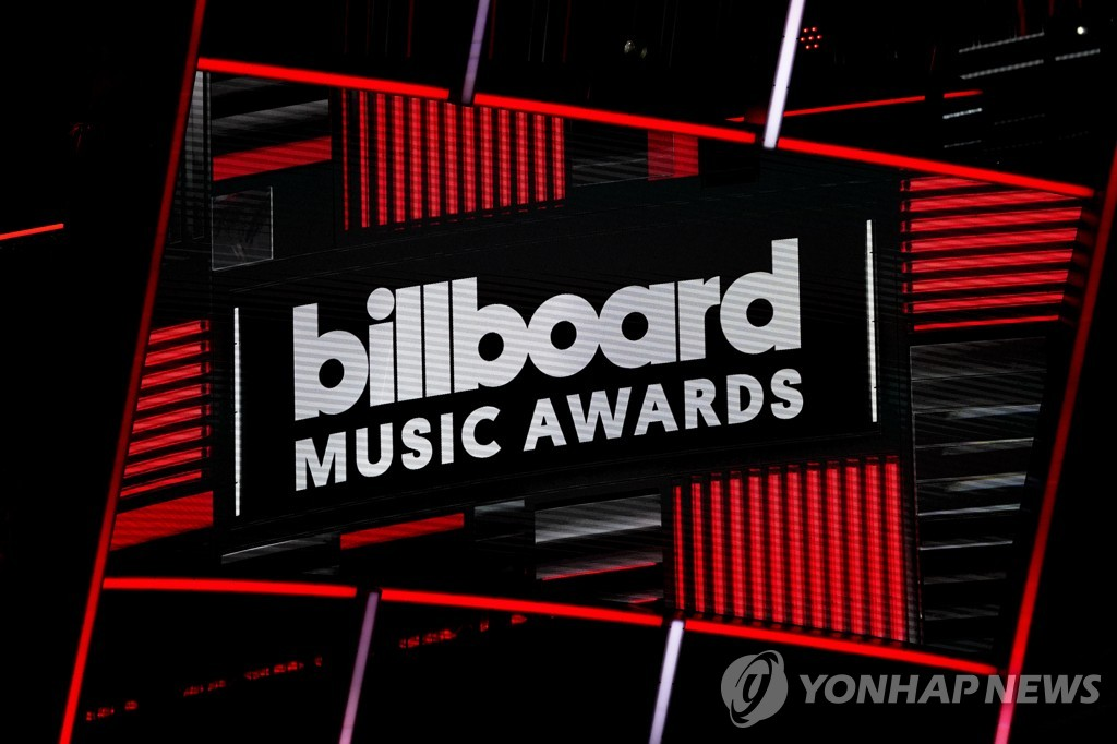 2020 Billboard Music Awards