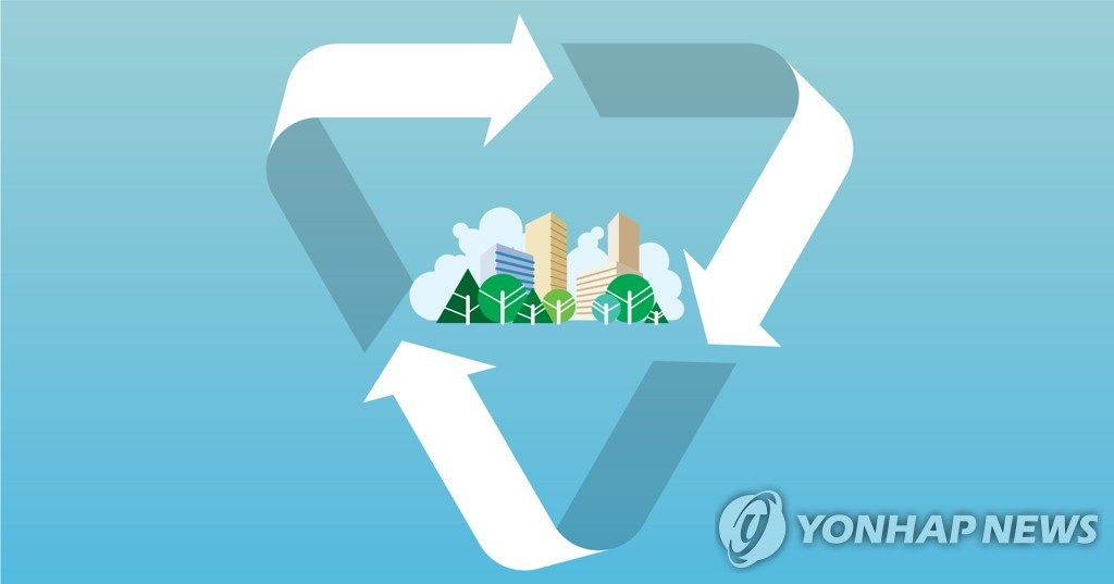 Seoul to offer 30 tln won trade financing over next 5 years to promote green, digital exports - 1