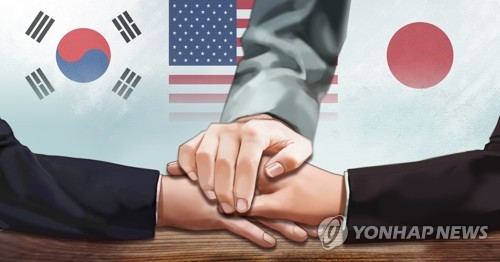 (5th LD) U.S. expresses 'strong concern,' 'disappointment' at termination of Seoul-Tokyo intel pact
