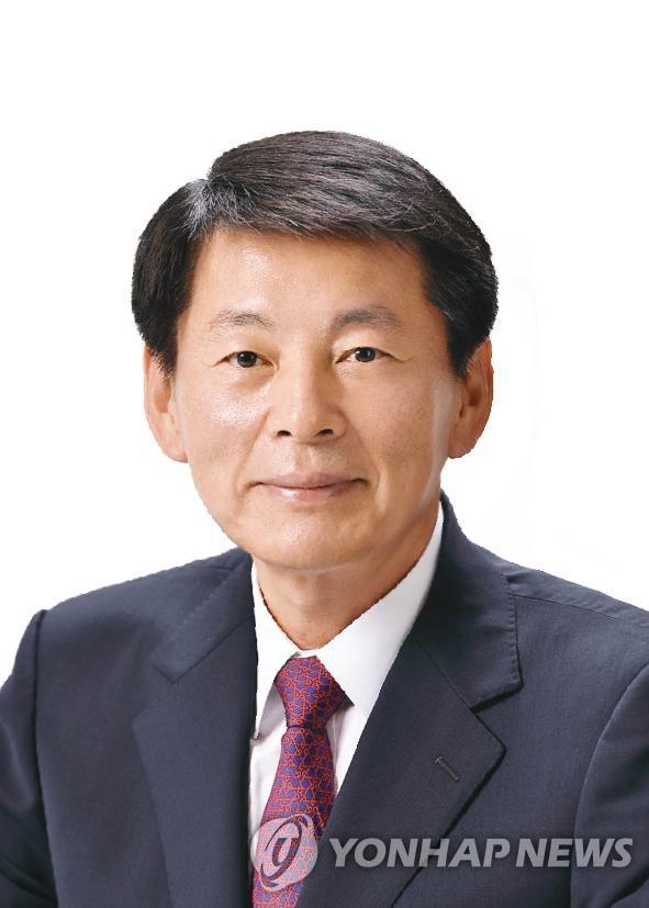 서삼석 의원, 제20대 국회 의정대상 수상…13관왕 달성 | 연합뉴스