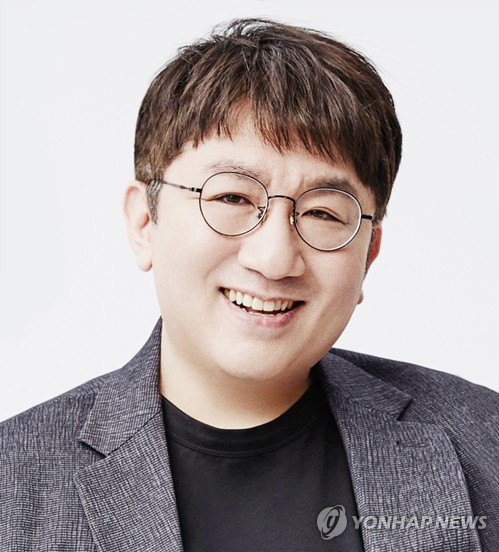 BTS agency chief, 'Parasite' executive producer among 500 most influential entertainment figures chosen by Variety
