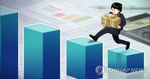 FDI pledges to S. Korea up 44.6 pct in Q1 on post-COVID recovery hope