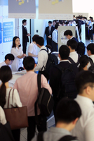 (LEAD) S. Korea's jobless rate rises in Nov.