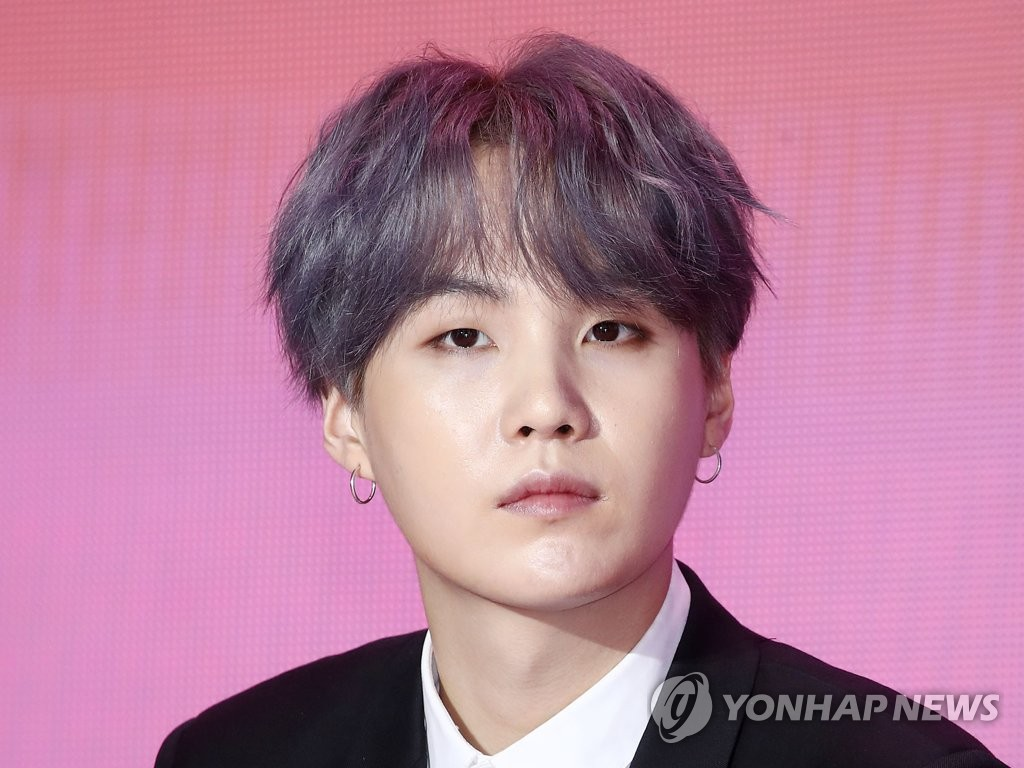 Sampling blunder by BTS member serves as cautionary tale for K-pop act going forward