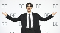J-Hope releases new song 'Blue Side' on 'Hope World' anniversary
