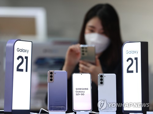Mobile carriers tipped for robust Q1 earnings on 5G growth