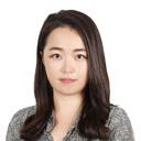 서혜림 기자