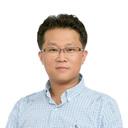 이상학 기자