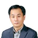 변우열 기자